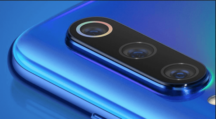 Xiaomi Mi 9 Official Review