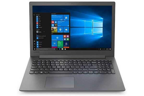 Buy Lenovo Ideapad 130 A6-9225