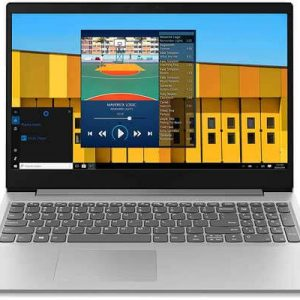 Buy Lenovo Ideapad S145 AMD A6-9225