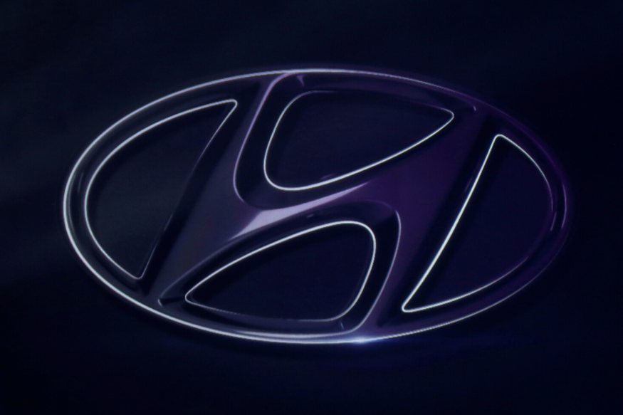 Hyundai India Will Pass BS-VI Transition Cost to Consumers in Phases