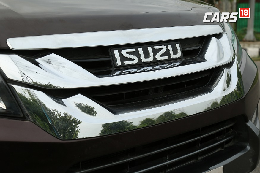 Isuzu Motors Opens New Dealership Outlet in Mehsana, Gujarat