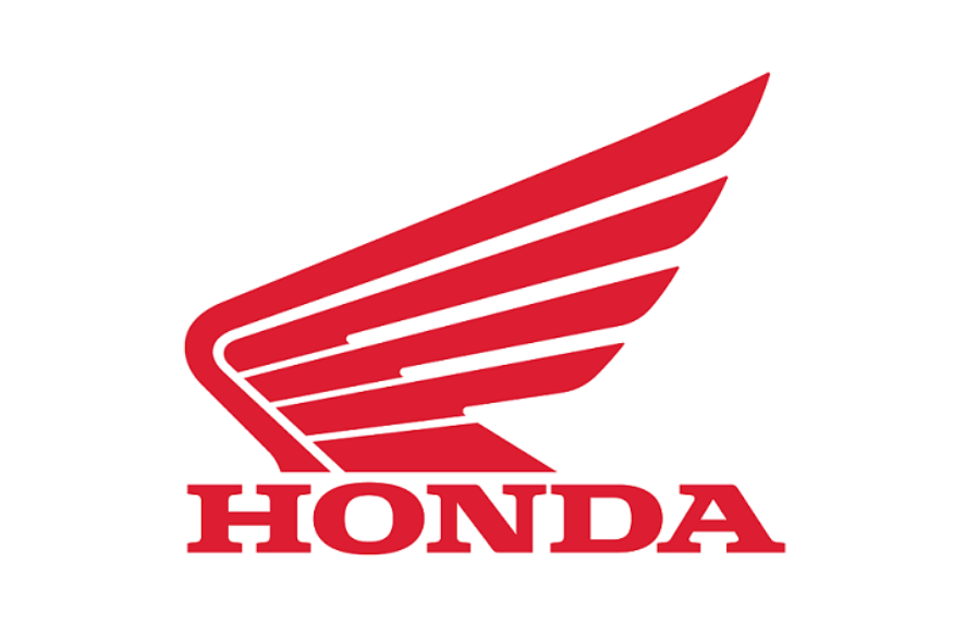 Honda Two Wheeler's BS-VI Vehicle Sales Cross 3 Lakh Units