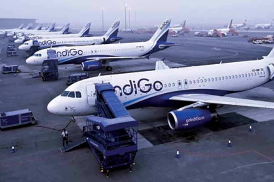 Foreigners Barred From Entering Kingdom of Saudi Over Coronavirus Scare, IndiGo Offers Full Refund