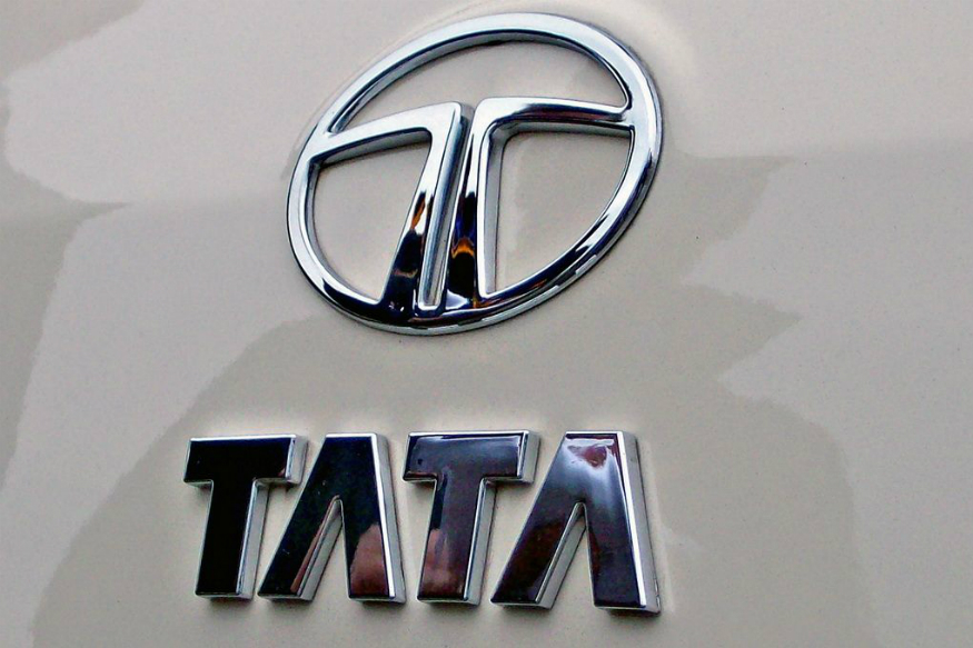 Tata Motors, 2 Group Finance Firms Accused of Antitrust Violations by CCI