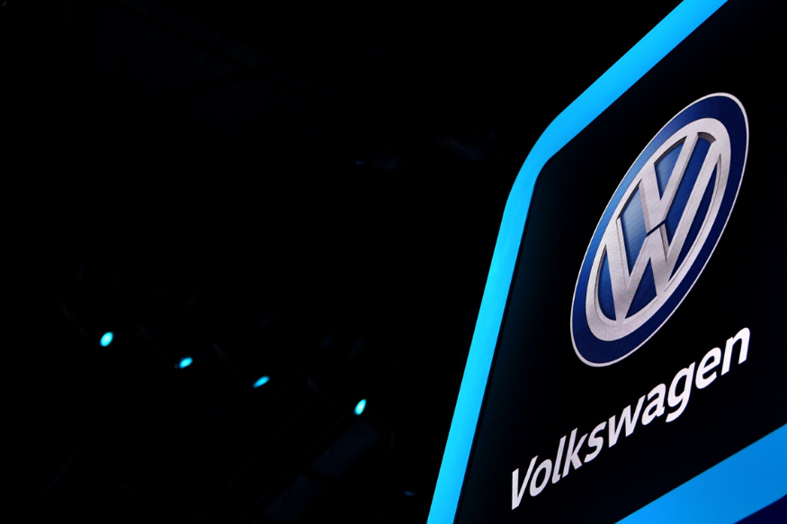 Volkswagen to Present Products With a Live Online Stream After Cancellation of 2020 Geneva Motor Show
