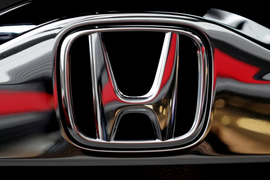 Honda Cars Reports 46 Per Cent Decline in Domestic Sales in February