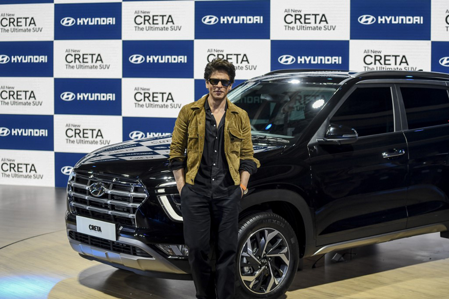 Upcoming All-New Hyundai Creta SUV Mileage Revealed, More Than Kia Seltos