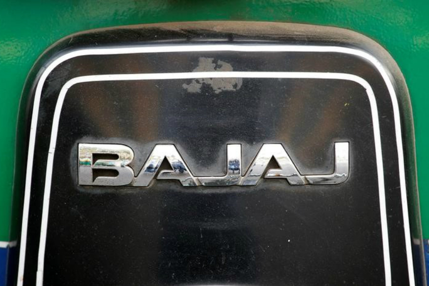 Bajaj Auto Launches BS-VI 3-Wheelers Range, Transitions to New Emission Norm