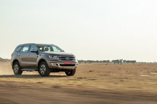 Ford-Endeavour-9