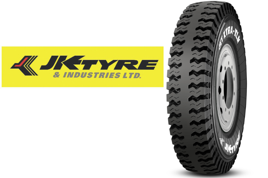 JK Tyre Leadership Team Announces Voluntary Pay Cut Due to COVID-19 Pandemic