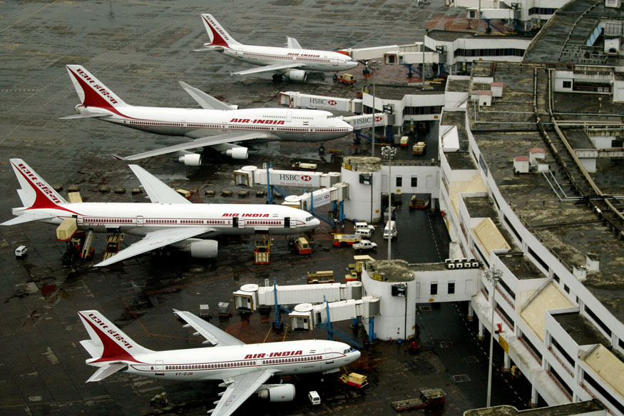 Coronavirus Effect: DGCA Extends Pilots Licence Validity Nearing Expiry by 90 Days