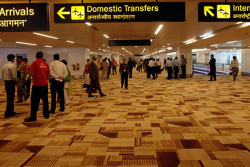 Four AAI Airports are the Best Aerodromes in the World