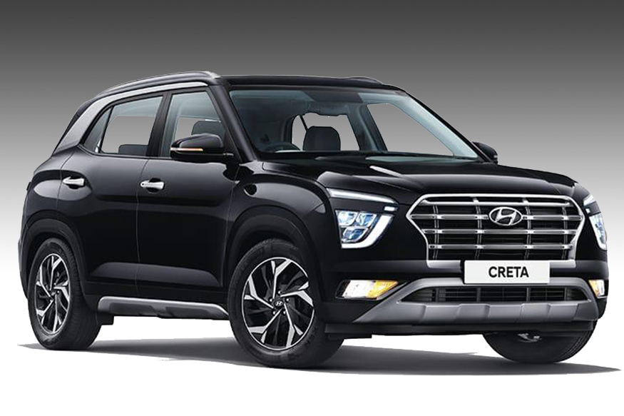 New Hyundai Creta Launch Live: Price, Features, Variants, Bookings and More