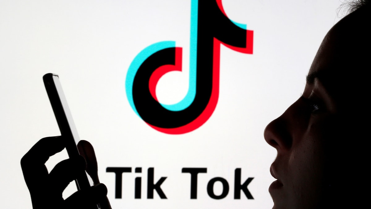 TikTok Steps Up Transparency Efforts After Privacy Concerns in the US