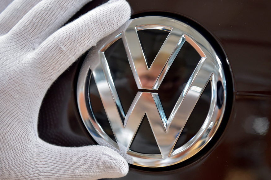 COVID-19 Impact: Volkswagen India Reports 95 Per Cent Decline in March