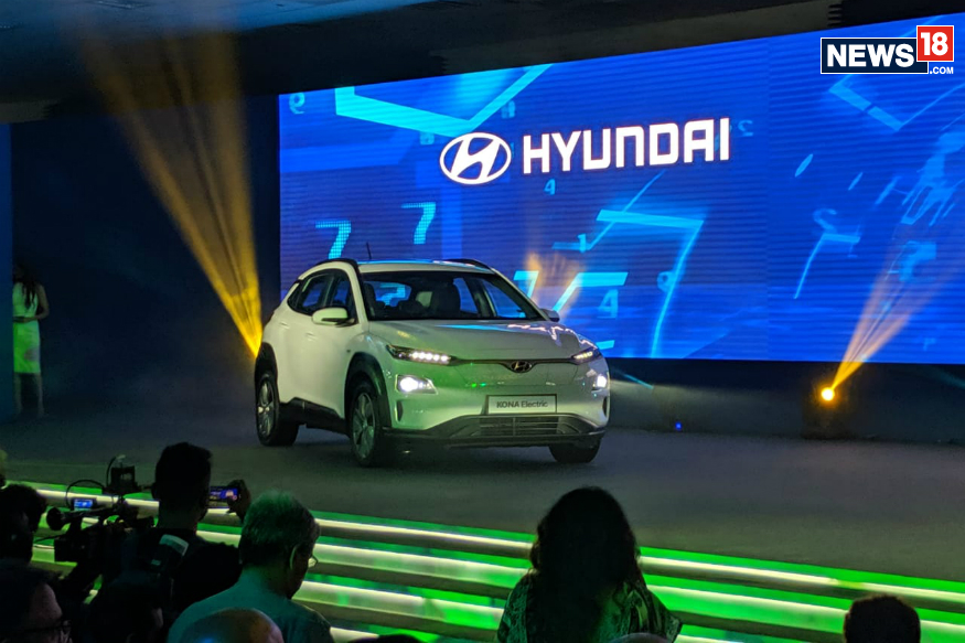 COVID-19 Lockdown Impact: Hyundai India Records Sales Dip of 47 Percent in March