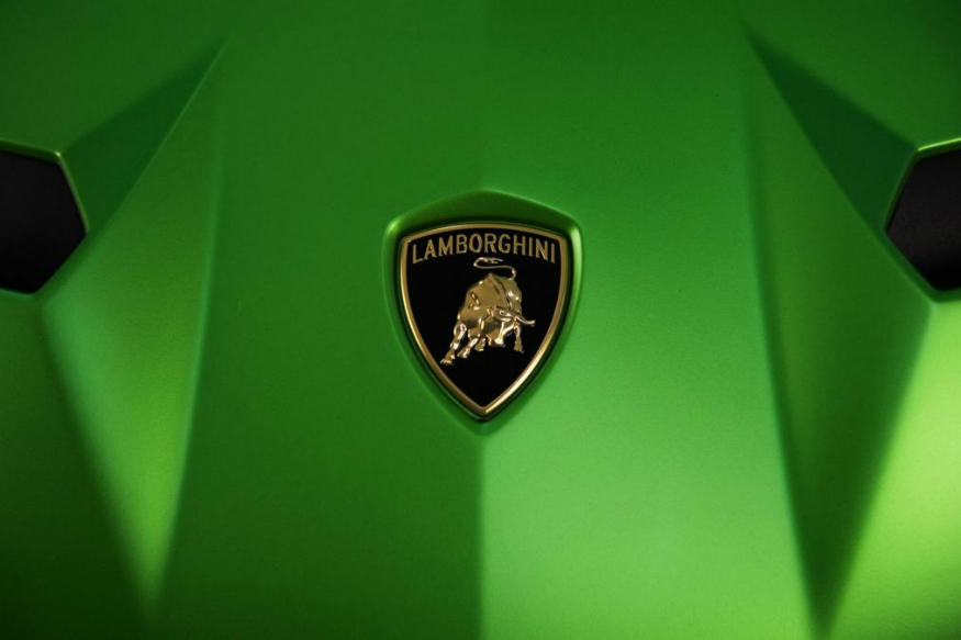COVID-19 Pandemic: Lamborghini to Convert Its Plant to Produce Medical Equipment