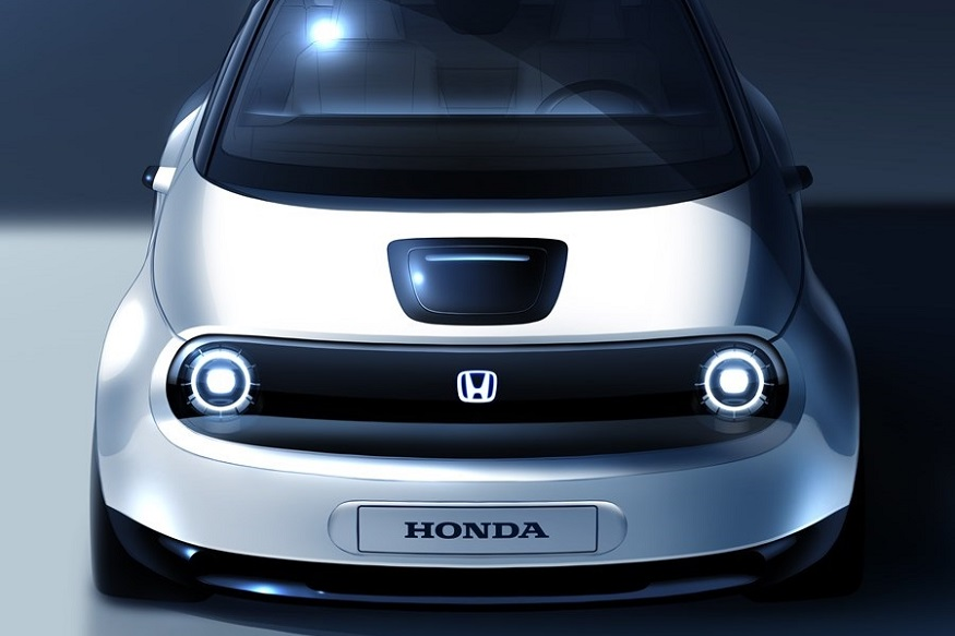 Honda Partners with General Motors to Develop Two New Electric Vehicles, Launch Expected in 2023
