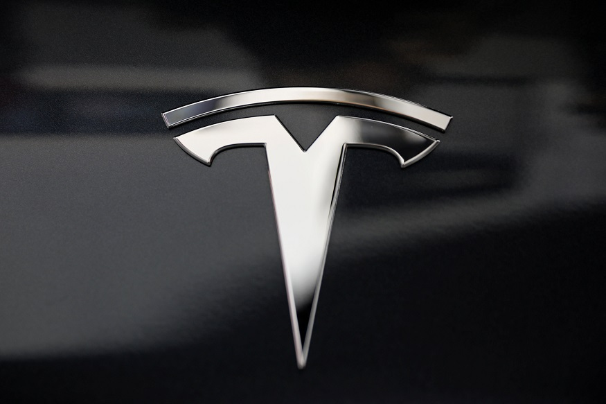 Coronavirus Impact: Tesla Announces Pay Cuts, Furloughs Non-essential Workers