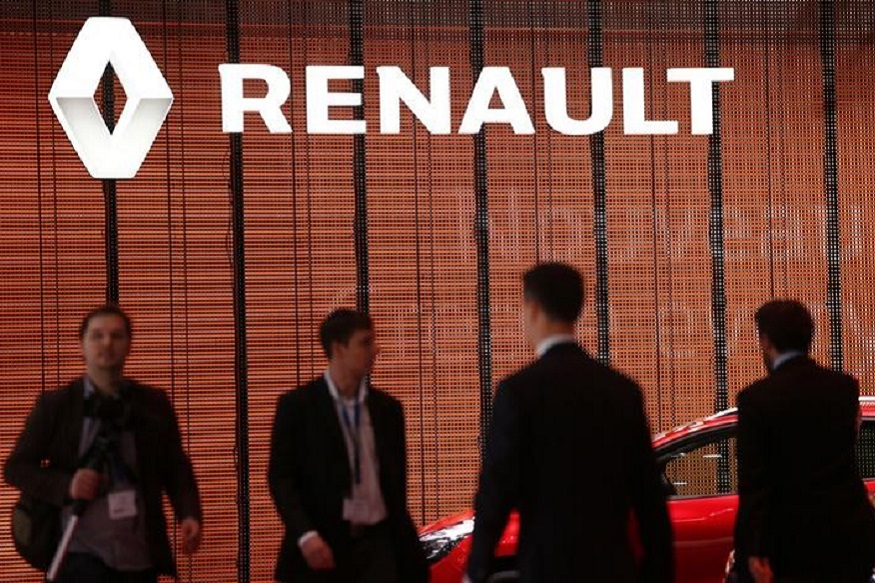 Coronavirus Impact: Renault Pulls Out of China, Sells JV Stake to Dongfeng
