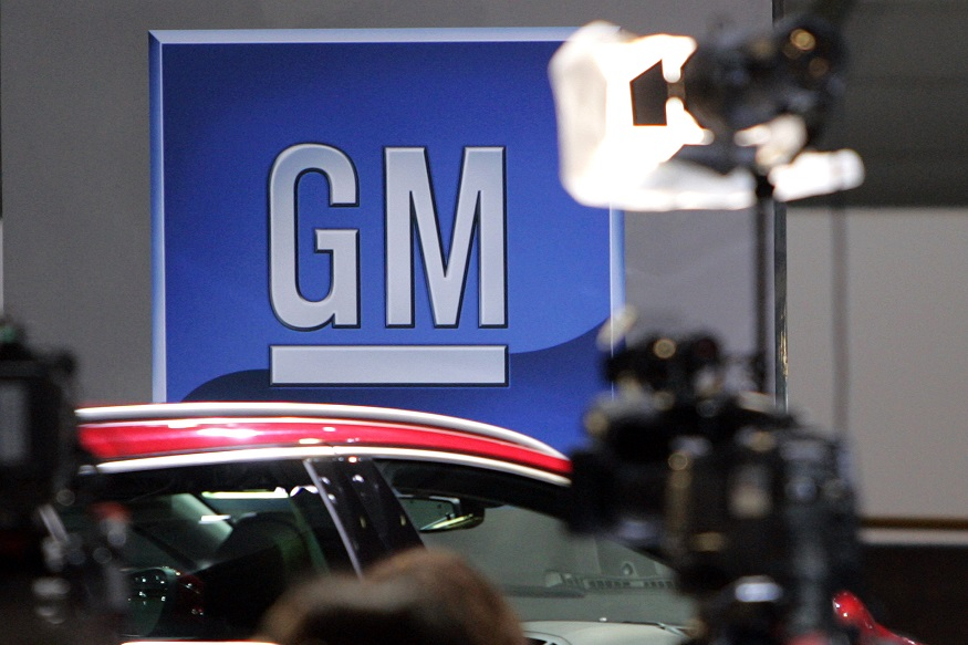 General Motors to Start Producing Face Masks to Protect its Employees in Mexico from Coronavirus