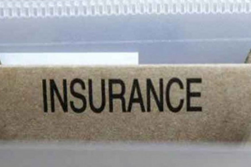 Date for Renewal of Motor Insurance Policies Extended to May 15 Due to COVID-19