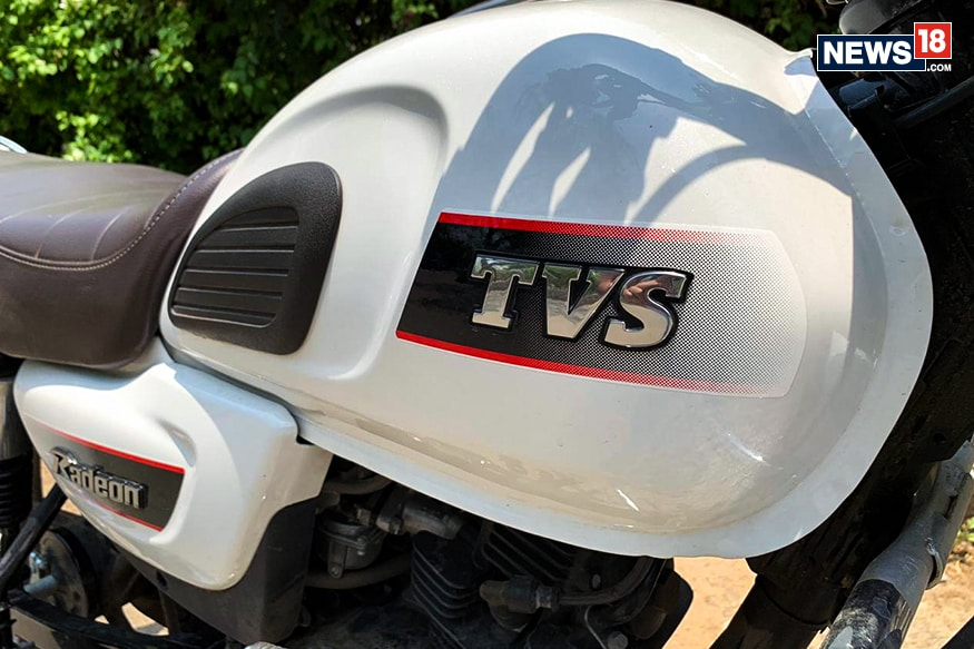 TVS Motor Company Manufactures Over One Million Face Masks to Help Covid-19 Warriors