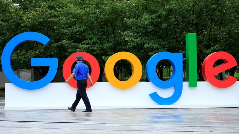 Google to Waive Ad Serving Fees for News Publishers Amid Virus Crisis
