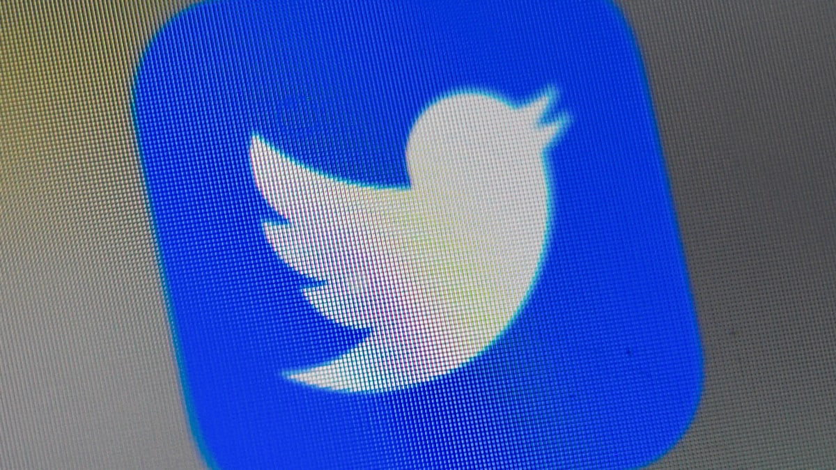 Twitter Shuts Down its SMS Service Over Security Concerns, Millions Reportedly Impacted