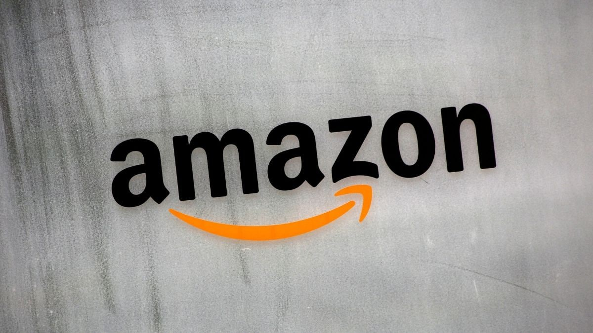 Amazon Warns Coronavirus Expenses Could Make It Post First Quarterly Loss in Five Years