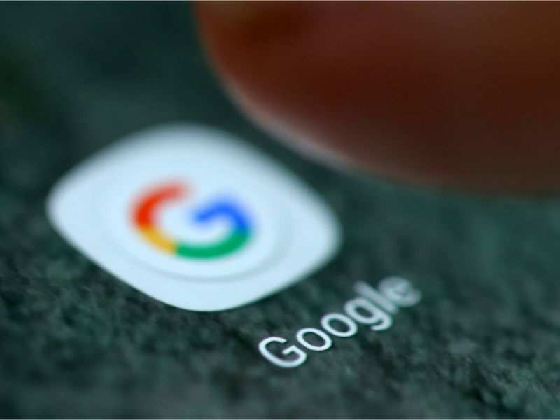 How to enable dark mode in Google app | Gadgets Now