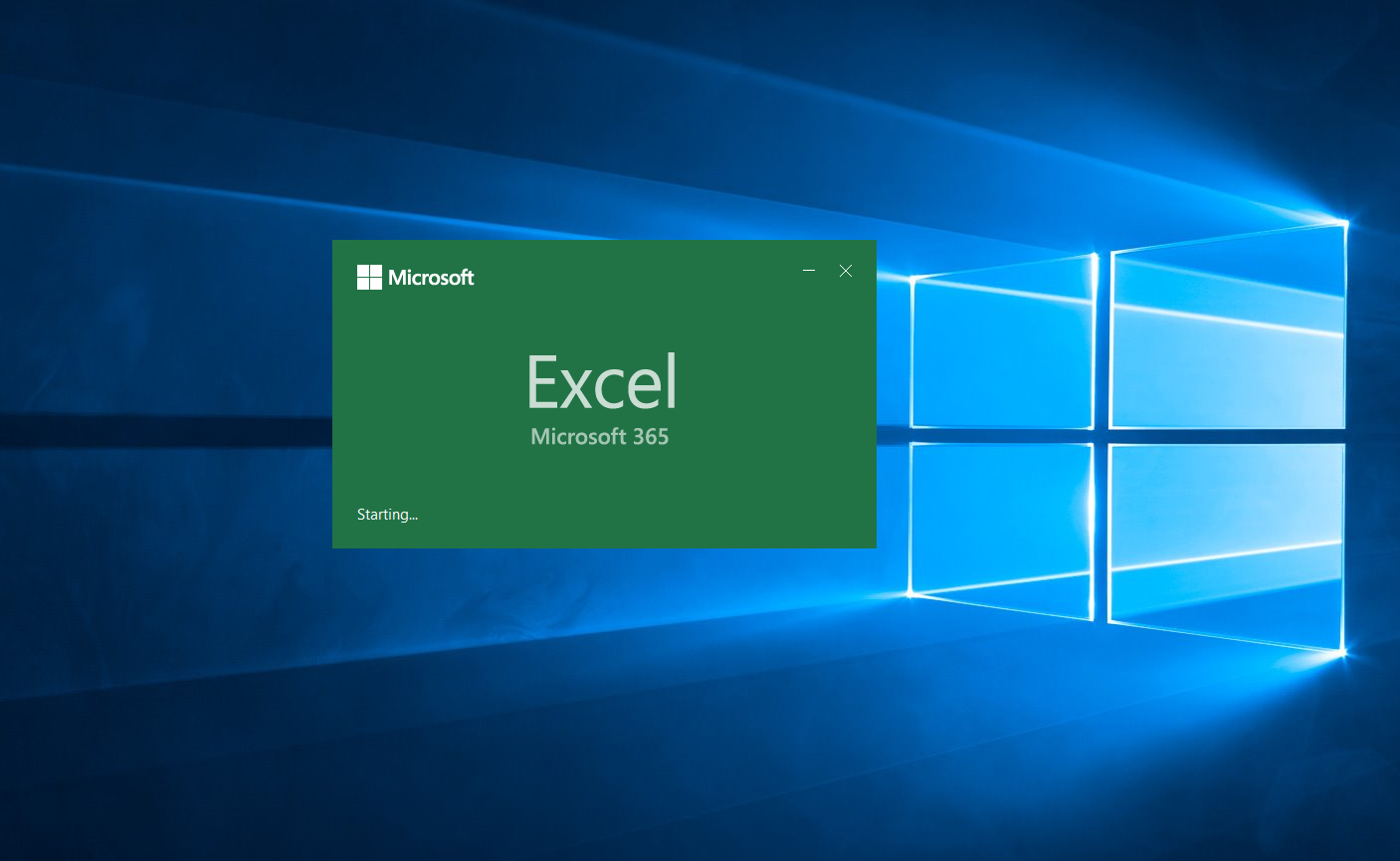 How to setup and use VLOOKUP formula in Microsoft Excel | Gadgets Now