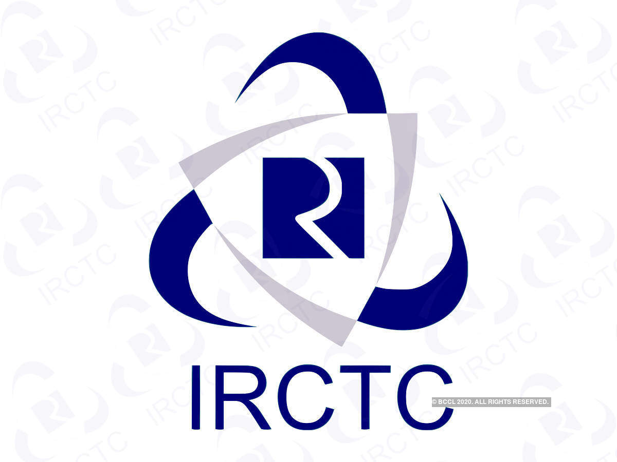 Train services resume: How to book tickets on IRCTC website, mobile app | Gadgets Now