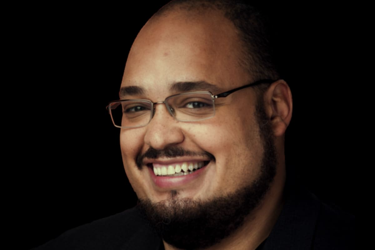 Reddit Names Michael Seibel to Board After Ohanian