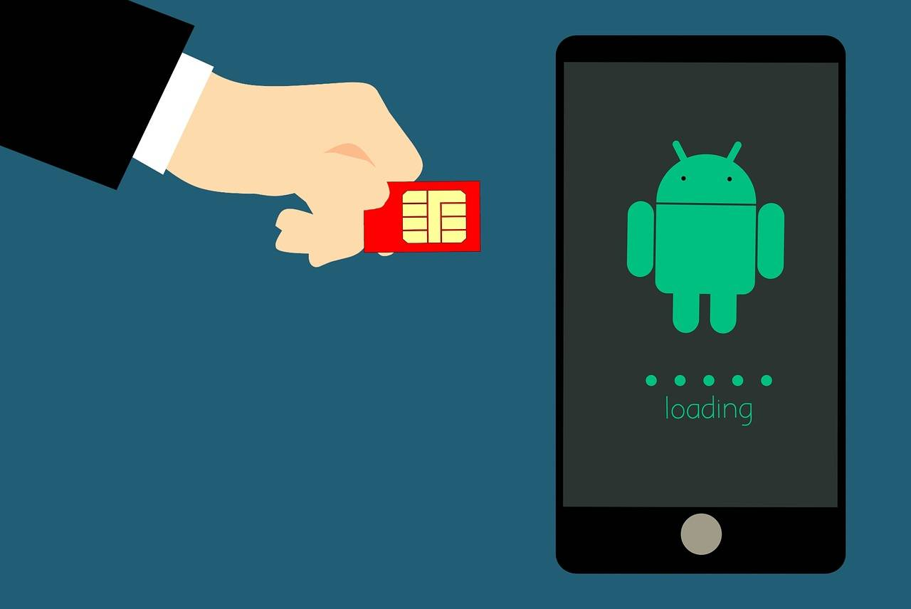 How to enhance your SIM-security by setting up SIM PIN lock | Gadgets Now