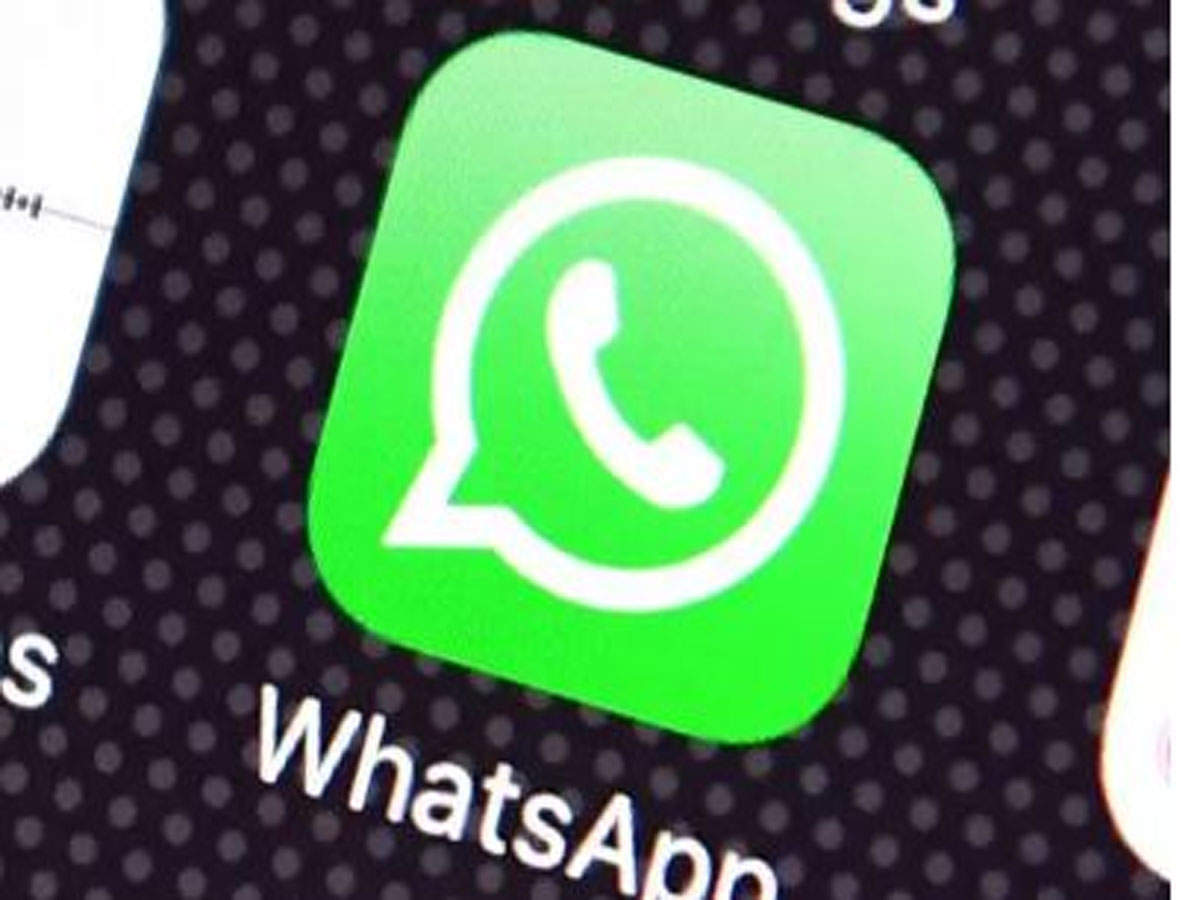 WhatsApp Payments: Here's how to set up and start sending money | Gadgets Now