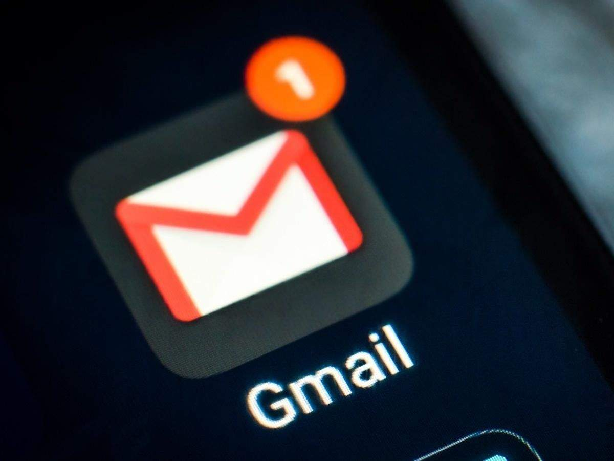 How to backup your Gmail account and free up more storage space | Gadgets Now