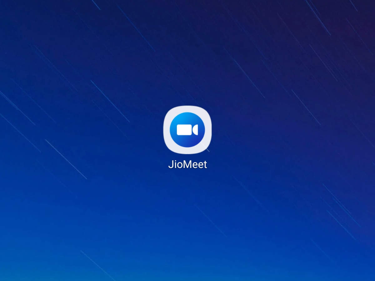 How to download and setup Reliance JioMeet | Gadgets Now