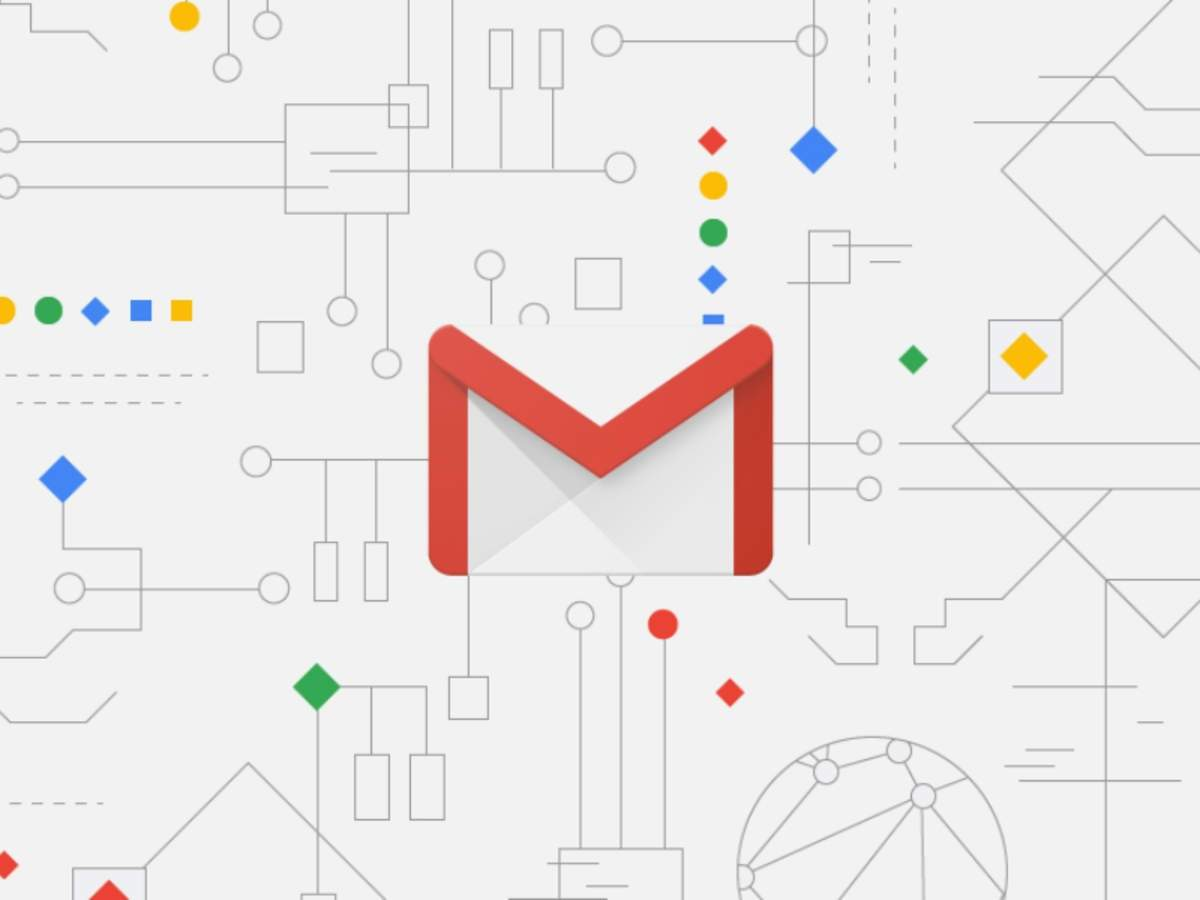 How to use the Snooze feature in Gmail | Gadgets Now