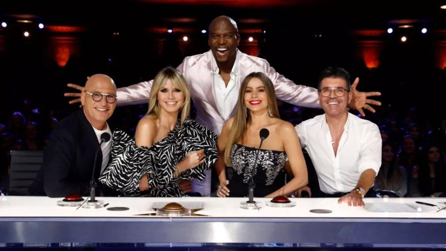 How to watch America's Got Talent online: stream new AGT 2020 episodes from anywhere