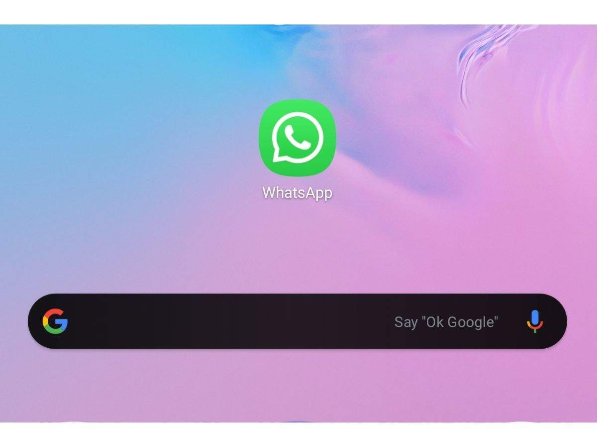 How to download Janmashtami WhatsApp Stickers   Gadgets Now