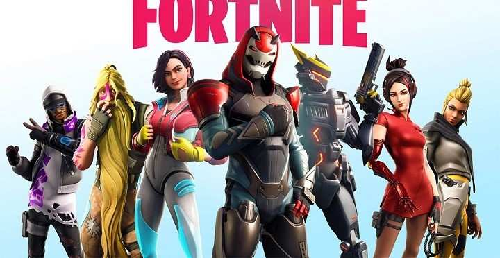 How to install Fortnite on Android phones without using Google Play Store | Gadgets Now