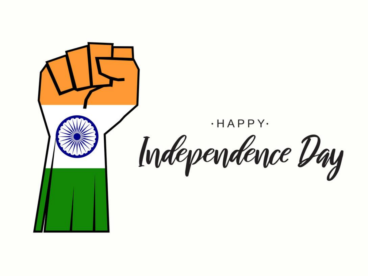 Independence Day Stickers: How to download WhatsApp Stickers and send | Gadgets Now