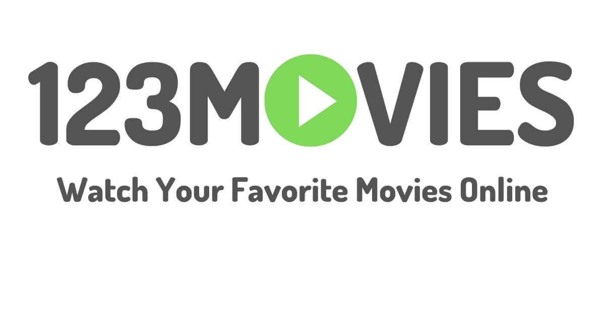 123movies: How to download Movies, Web-Series, Shows for free in 1080p, 720p