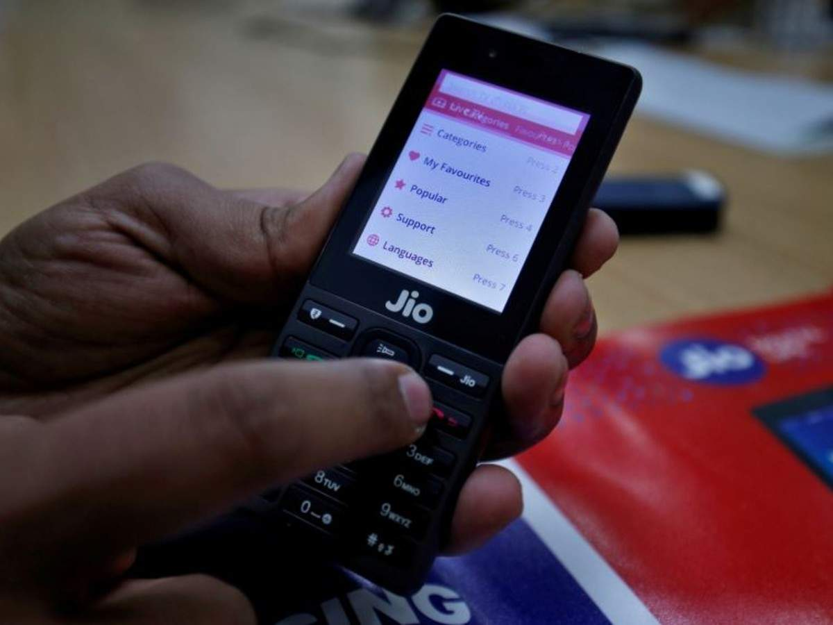 How to download YouTube videos on JioPhone | Gadgets Now
