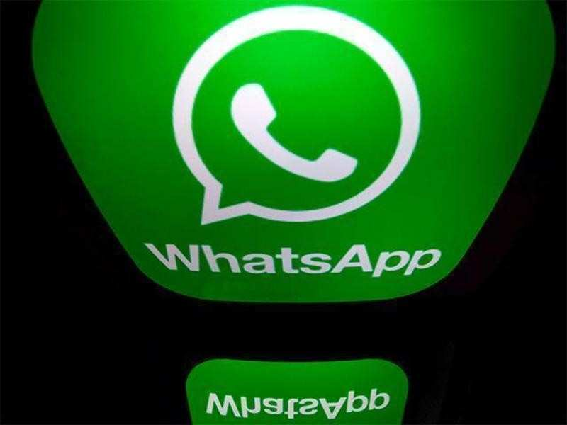 How to read WhatsApp messages 'secretly' | Gadgets Now
