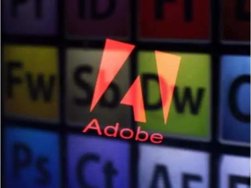 Adobe Flash Player support ends December 31, 2020: How to play Flash games in 2021 | Gadgets Now