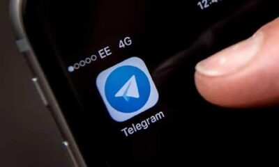 How to make Telegram group voice calls | Gadgets Now