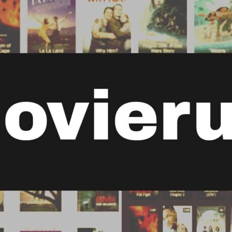 MovieRulz Website Link 2021